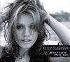 Behind These Hazel Eyes - Single, Kelly Clarkson