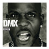 DMX - The Best Of DMX  artwork