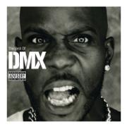 What These Bitches Want (feat. Sisqó) - DMX - DMX
