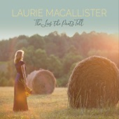 Laurie MacAllister - For a Song