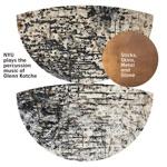Glenn Kotche & NYU Percussion Ensemble - Wild Sound, Pt. 4