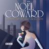Noël Coward - The Noel Coward BBC Radio Drama Collection artwork
