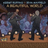 Kermit Ruffins, Irvin Mayfield - Don't Worry Be Happy