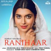 Ranihaar