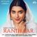 Ranihaar - Nimrat Khaira