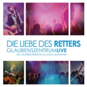 Näher an sein Herz (feat. Juri Friesen) [Live] artwork