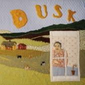 Dusk - The Names You Got