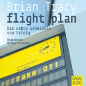 Gordon Piedesack;Brian Tracy;Gabi Franke - Kapitel 108 - Flight Plan