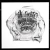 Mi Gente (feat. Beyoncé) - J Balvin & Willy William