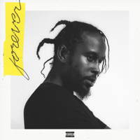 Popcaan - Various Artists - Punch Brothers - The Internet -