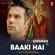 "Baaki Hai (From ""5 Weddings"") - Sonu Nigam, Shreya Ghoshal & Vibhas"