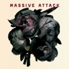 Buy Collected (Deluxe Edition) by Massive Attack on iTunes (電子音樂)