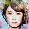 花鳥風月 (Special Edition) - EP