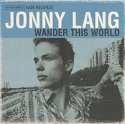 Wander This World - Jonny Lang - Jonny Lang