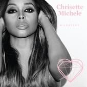 Chrisette Michele - Unbreakable