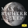 Dream 3 (in the midst of my life) - Ben Russell, Yuki Numata Resnick & Max Richter