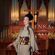 Fuyumi Sakamoto - Hyakuyako mp3