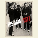 The Jam - Non-Stop Dancing