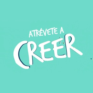 Atrévete a creer (feat. Fanny Lu, Rafa Guillén, Fortin, Kennya Padrón, Zaldi & Vega) - Single Mp3 Download