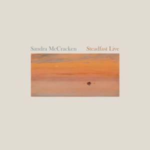 Sandra McCracken - We Will Feast in the House of Zion (Live)