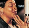 Dinah Expanded Edition