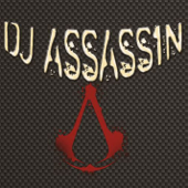 Frag Out - DJ Assass1n
