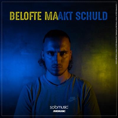 Belofte Maakt Schuld EP - Adis