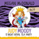 Megan McDonald - Judy Moody and the Right Royal Tea Party: Judy Moody, Book 14 (Unabridged)