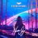 Neon Sky (feat. Mikayla) - Feenixpawl