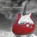 Mark Knopfler & Dire Straits - The Best of Dire Straits & Mark Knopfler - Private Investigations