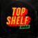 Biz Markie - Top Shelf 1988 & Biz Markie