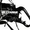 Mezzanine (Deluxe) ジャケット写真