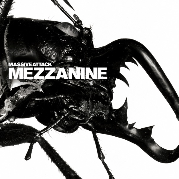 Massive Attack - Wire song lyrics
