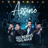 Assino Com X Ao Vivo feat Zé Neto Cristiano Single