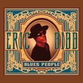 Eric Bibb - Home