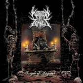 Mutilated by Zombies - Decayed Manifestation