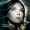 Elin Manahan Thomas - Eternal Light  artwork