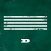 BIGBANG - IF YOU artwork