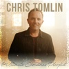 The Ultimate Christmas Playlist, Chris Tomlin