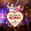 Distribuir Beijinho (feat. Michel Teló) - Single, Adair Cardoso