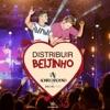 Distribuir Beijinho (feat. Michel Teló) - Single ジャケット写真