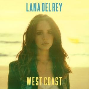 West Coast - Single Mp3 Download