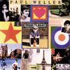 Paul Weller - You Do Something to Me artwork