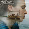 Yael Naïm - Toxic artwork
