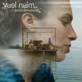 New Soul - Yael Naïm