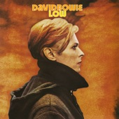 David Bowie - Subterraneans (2017 Remastered Version)