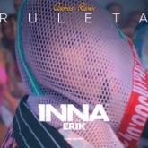 Ruleta (feat. Erik) [Andros Remix] - Single