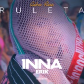 Ruleta (feat. Erik) [Andros Remix] - Single