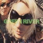 Green River - Hangin' Tree