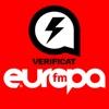 EuropaFM - Verificat de Europa FM